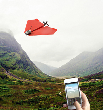 Smartphone paper airplane powerup 3.0, the greatest gift, this is it, i want it all, take my money, this is all i ever wanted, gift ideas
