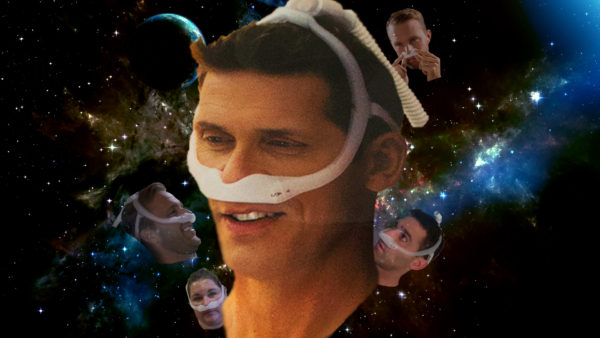 future mask, breathe in space,breathe anywhere space mask, this is it, i want it all, the greatest gift, gift ideas,